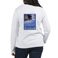 Lake Catherine T-Shirt