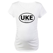 Cute Tiki king Shirt