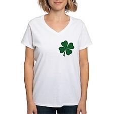 Kiss Me I'm Irish 2 Shirt