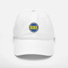 Bicycle cog Baseball Baseball Cap