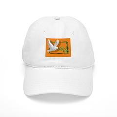 ERIN DOVE Baseball Cap