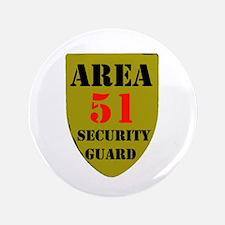 """AREA 51 3.5"""" Button"""