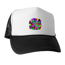 Korkys Trucker Hat