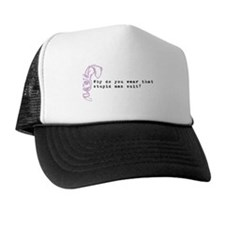 Cool Donnie darko Trucker Hat