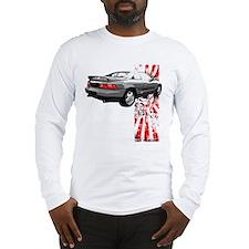 MR2 Japan Long Sleeve T-Shirt