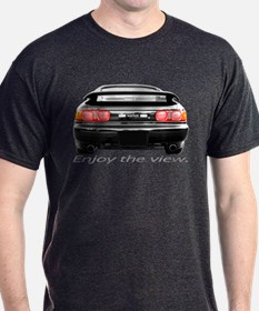MR2 Enjoy the view. T-Shirt