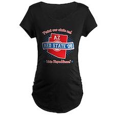Arizona Republican T-Shirt