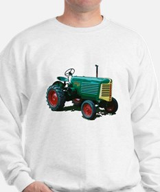 The Heartland Classics Jumper