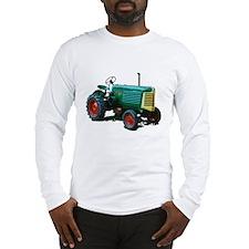 The Heartland Classics Long Sleeve T-Shirt