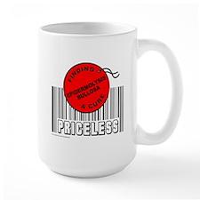 EPIDERMOLYSIS BULLOSA FINDING A CURE Mug