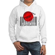 EPIDERMOLYSIS BULLOSA FINDING A CURE Hoodie