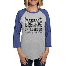 Arizona Diamondbacks Suck Dog T-Shirt
