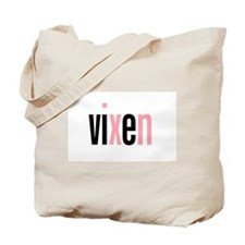 Cute Hot women Tote Bag
