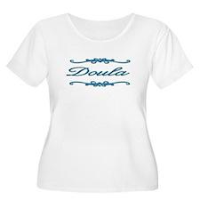 Funny Homebirth T-Shirt