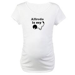 Alfredo (ball and chain) Shirt