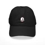 McCan't 2008 Black Cap