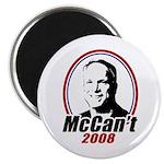 McCan't 2008 2.25