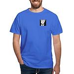 Even Worse President Dark T-Shirt