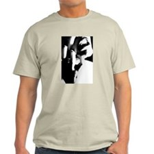 Scrape T-Shirt