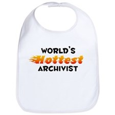 World's Hottest Archi.. (B) Bib