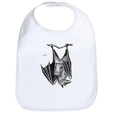 Fruit Bat Bib