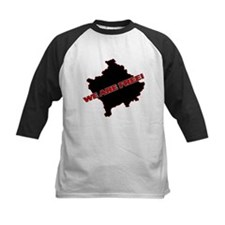 Kosova Independence!! Tee