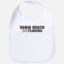 Dania Beach Bib