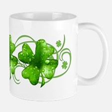 Irish Keepsake Mug