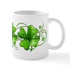 Irish Keepsake Mug
