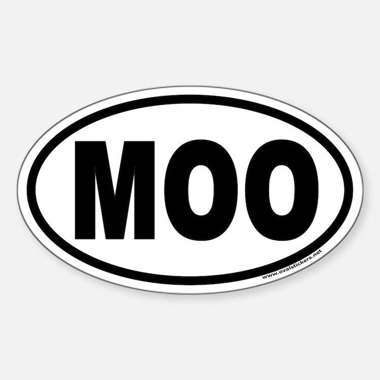 Moo Hobbies Gift Ideas | Moo Hobby Gifts for Men & Women