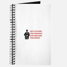 Cool Winston churchill Journal