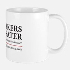 Playmakers Mug