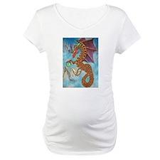 Dragon Dreams Shirt