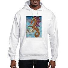 Dragon Dreams Hoodie