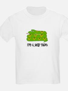 Herp 2 T-Shirt