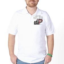 OLD S-KOOL T-Shirt