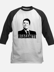 "Ronald Reagan ""Reaganite"" Tee"