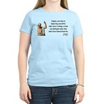 Socrates 16 Women's Light T-Shirt