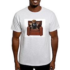 Cute Gilbert T-Shirt