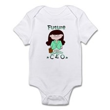 future_ceo_girl-2 Body Suit