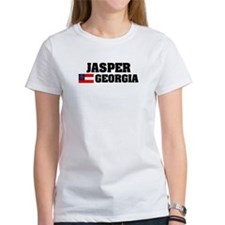 Jasper Tee