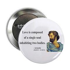"Aristotle 11 2.25"" Button"
