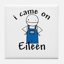 Eileen Tile Coaster