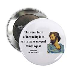 "Aristotle 14 2.25"" Button"
