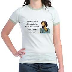 Aristotle 14 T
