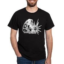Resden Welder T-Shirt