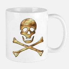 Jolly Roger 1 Mug