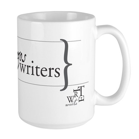 8.31x3_bev_BrazosWriters Mugs