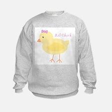 Lil Chick Sweatshirt