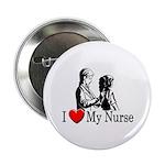 I Love My Nurse 2.25